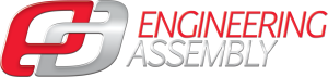 engineering-assembly